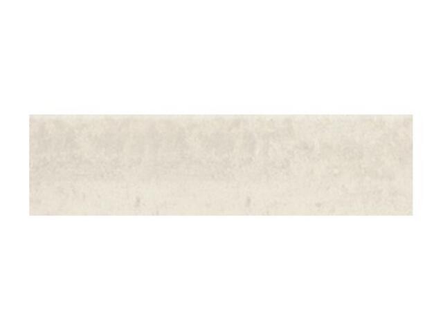 Cokół gresowy Wega grigio poler 8x29,55