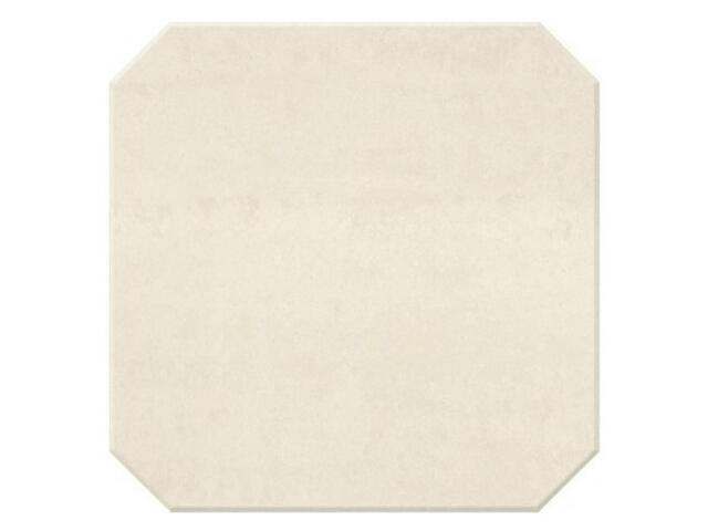 Gres Vento rosato płytka oktagonalna poler 29,55x29,55