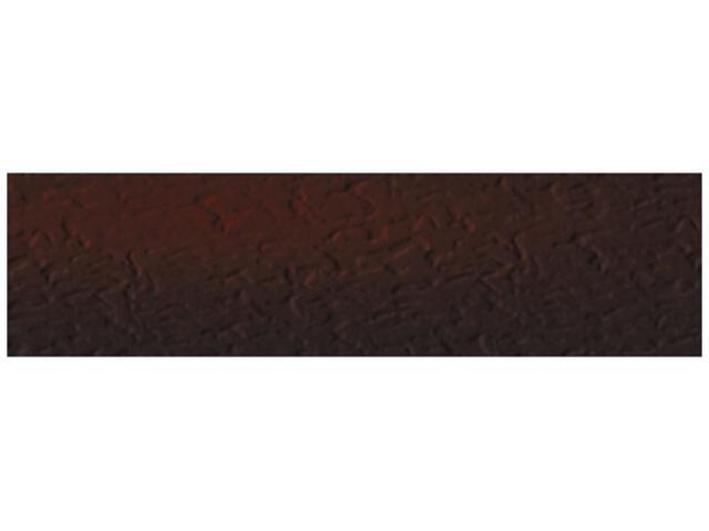 Klinkier Cloud Brown Duro elewacyjny 24,5x6,58 Kwadro