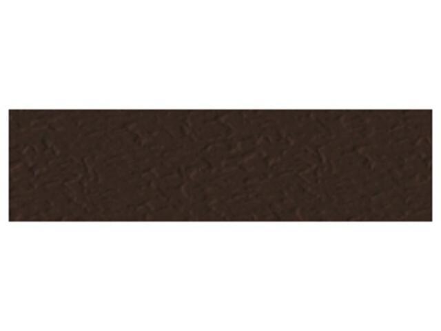 Klinkier Natural Brown Duro elewacyjny 24,5x6,58 Kwadro