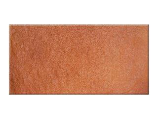 Klinkier Solar orange podstopnica 3-d 30x14,8