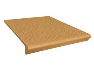 Klinkier Simple sand kapinos prosty strukturalny 3-d 30x33 Opoczno