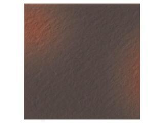 Klinkier Shadow brown strukturalny 3-d 30x30 Opoczno