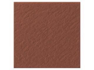 Klinkier Simple red strukturalny 3-d 30x30 Opoczno