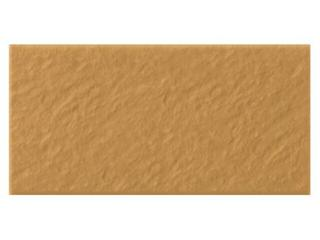 Klinkier Simple sand podstopień strukturalny 3-d 30x14,8 Opoczno