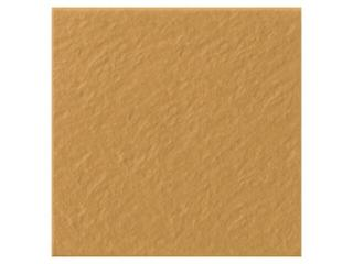 Klinkier Simple sand strukturalny 3-d 30x30