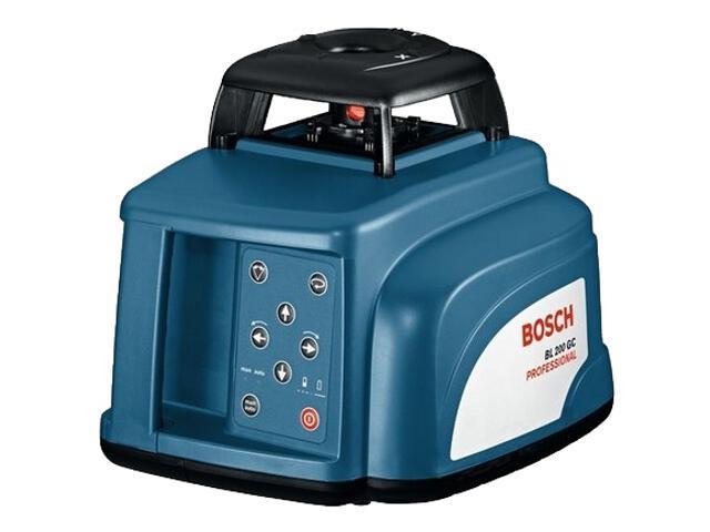 Laser BL 200 GC Bosch