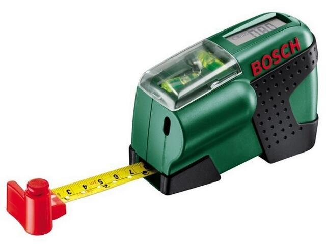 Laser PMB 300L Bosch
