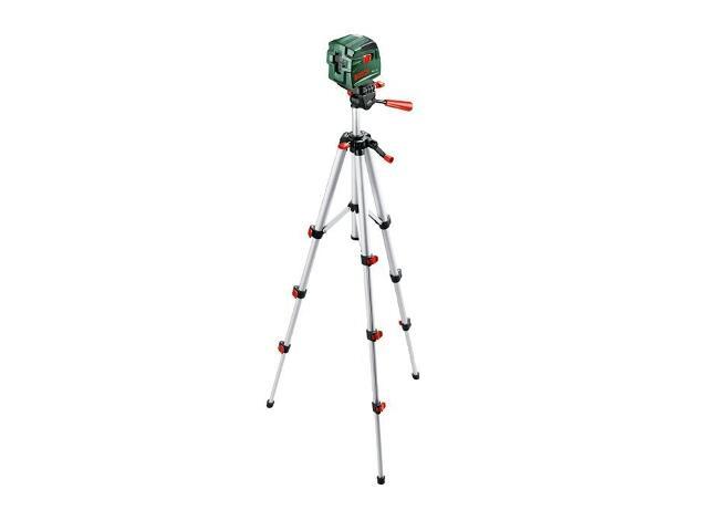Laser PCL 10 set Bosch