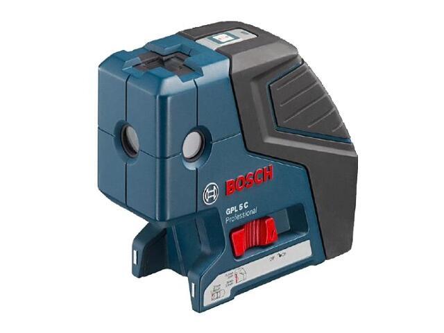 Laser GPL 5C 601066300 Bosch