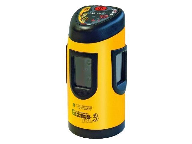 Laser GIZLT-3-EU CST/berger
