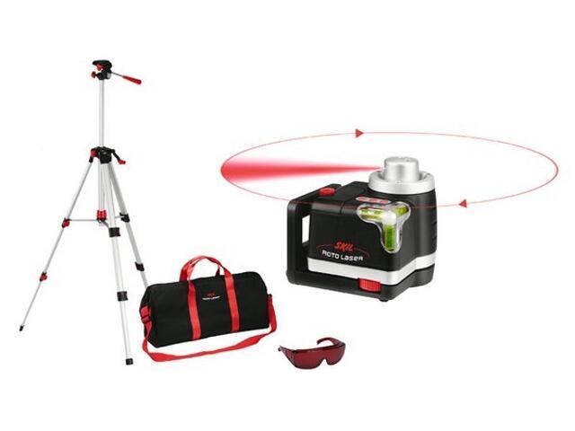 Laser rotacyjny F0150560AC Skil