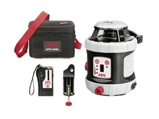 Laser rotacyjny F0150570AC Skil