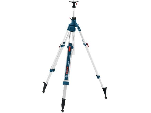 Statyw BT 300 HD Professional Bosch