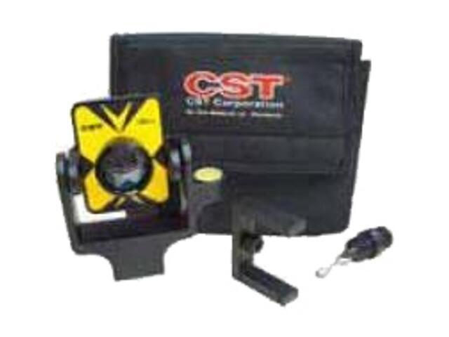 Minipryzmat 65-1500-MC-EU CST/berger