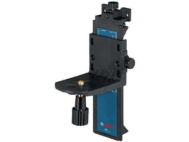 Uchwyt ścienny WM 4 Professional Bosch