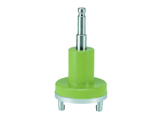 Adapter do pryzmatu 61-3520-EU CST/berger