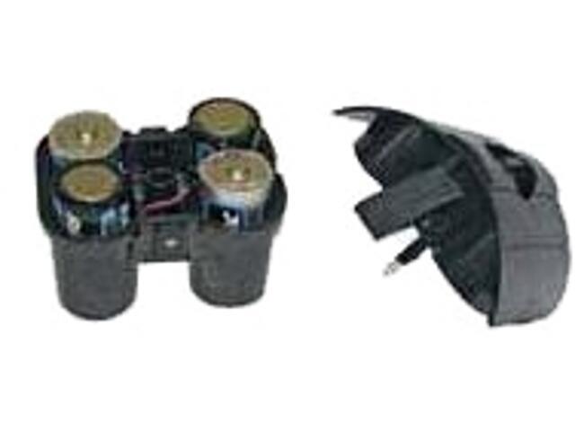 Akumulator PLBP20-EU CST/berger