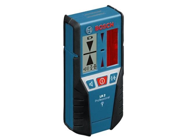 Odbiornik LR2 601069100 Bosch