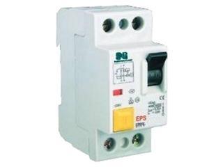 Wyłącznik różnicowoprądowy EPRP6-40/2/0,03AC Elektro-plast N.