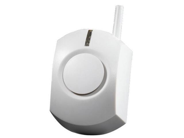 Sygnalizator do alarmów KS OR-AB-KS-3002SW Orno