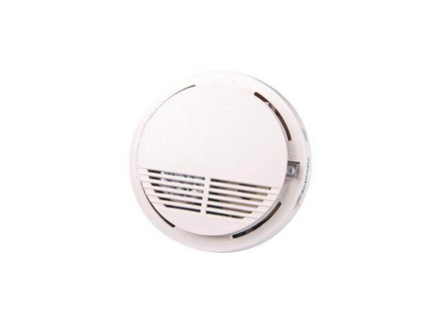 Czujnik dymu bezprzewodowy do alarmów KS, OR-AB-KS-3002CD Orno