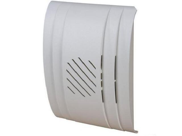 Dzwonek przewodowy TRES DNS-972/N 230V biały Zamel