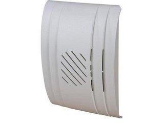 Dzwonek przewodowy TRES DNT-972/N 8V biały Zamel