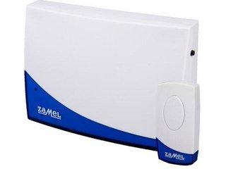Dzwonek bezprzewodowy SUITA ST-919 Zamel
