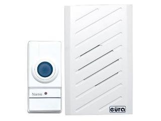 Dzwonek bezprzewodowy RL-3915 Eura-Tech