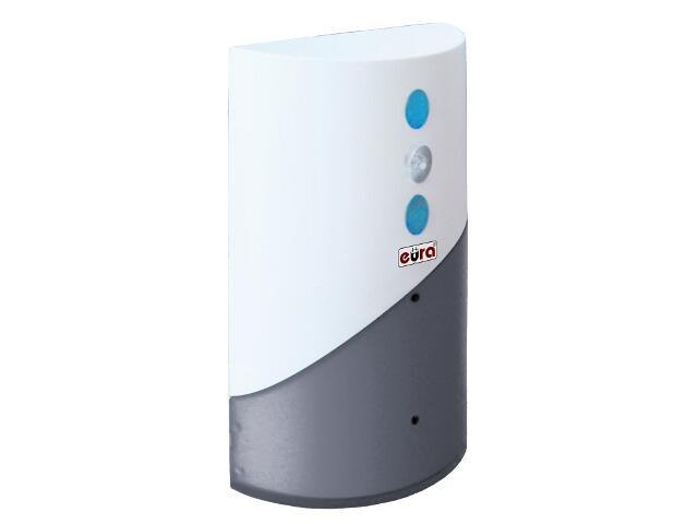 Dzwonek bezprzewodowy RL-3925 Eura-Tech