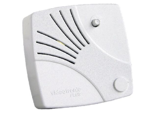 Dzwonek przewodowy SONIC z regulacją głośności Videotronic