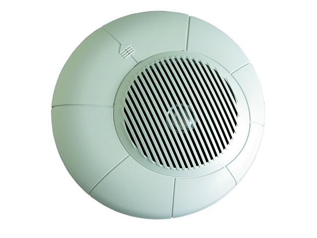 Dzwonek przewodowy KAKADU 25 dźwięków do wyboru Videotronic