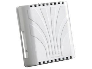 Dzwonek przewodowy DWUTONOWY PLUS typ dźwięku bim-bam 03/P, biały Videotronic
