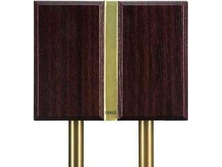 Dzwonek przewodowy rurowy TANDEM GNT-944 8V rustical Zamel