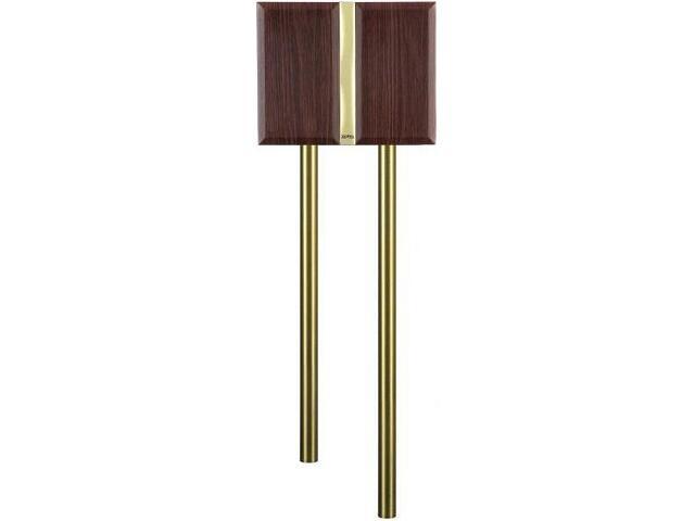Dzwonek przewodowy rurowy GRT-941 8V rustical Zamel
