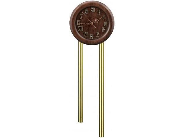 Dzwonek przewodowy rurowy TIK-TAK GRS-941 T 230V rustical Zamel