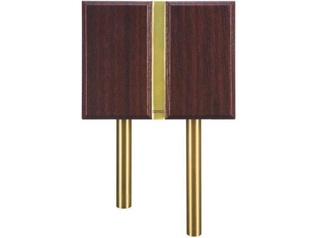 Dzwonek przewodowy rurowy MINI GRT-941 M 8V rustical Zamel