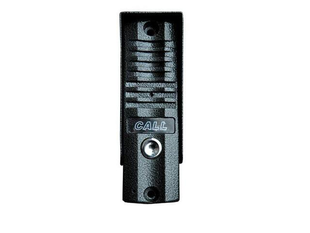 Kaseta bramowa zewnętrzna D6A do domofonu serii SD wandaloodporna Eura-Tech