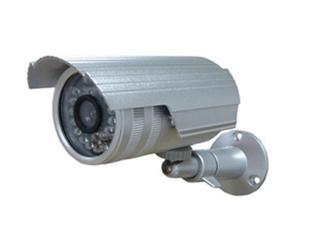 """Kamera hermetyczna dzień-noc 1/3"""" SONY CCD TVL 420linii SI30D-32 Competition"""
