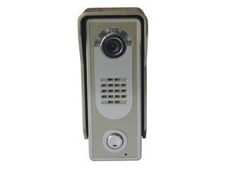 """Kaseta bramowa do wideodomofonu z kamerą 1/3"""" SAC5C-K2 Competition"""