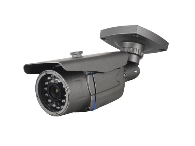 Kamera zewnętrzna dzień-noc CI20K-60 Competition