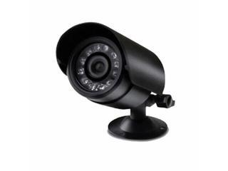 Kamera kolorowa CCTV OR-VID-YT-1016KC Orno