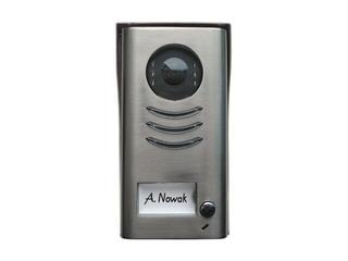 Kaseta bramowa DT-591 do wideodomofonu Eura-Tech