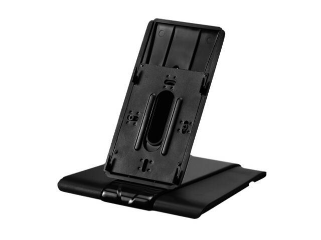Videodomofon VB-51A5 czarna do monitorów wideodomofonowych EURA Eura-Tech