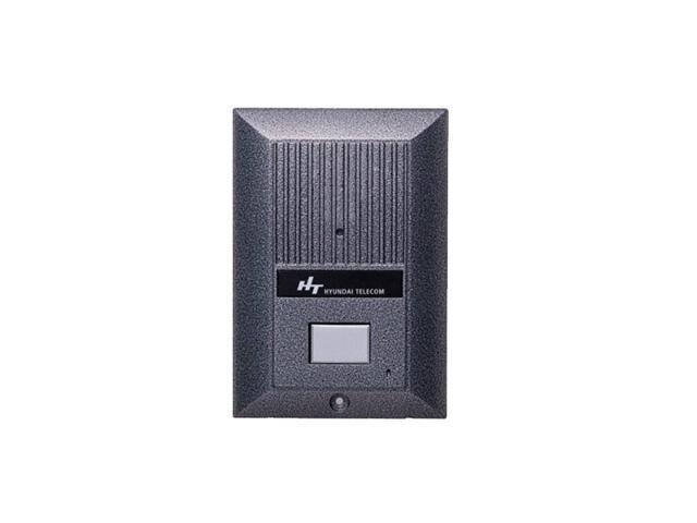 Kaseta bramowa z kamerą pin hole OR-VID-HT-1001KV Hyundai