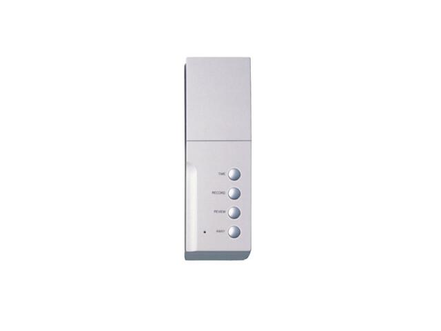 Videodomofon pamięci do wideo monitora OR-VID-HT-1001MV, HVM-200B Hyundai