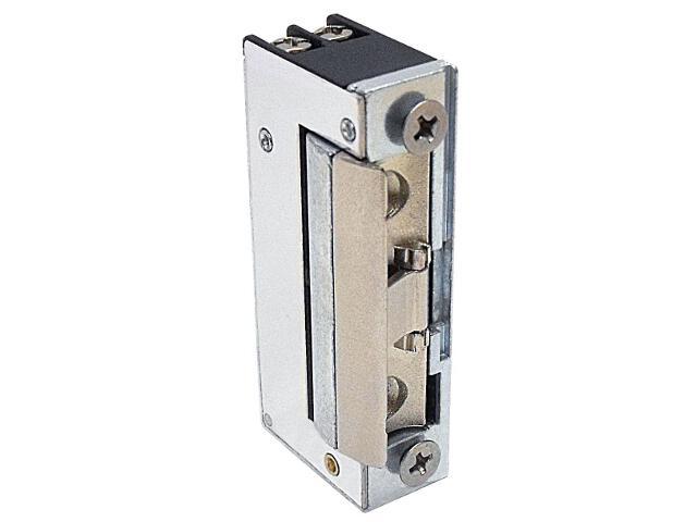 Elektrozaczep symetryczny z pamięcią OR-EZ-4003 Orno