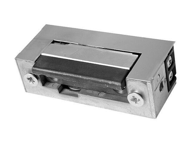 Elektrozaczep elektromagnetyczny symetryczny RE-32G2 Eura-Tech