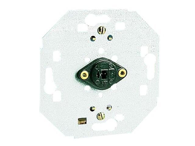 Gniazdo głośnikowe Simon 82 pojedyncze DIN 41528 75400-39 Kontakt Simon